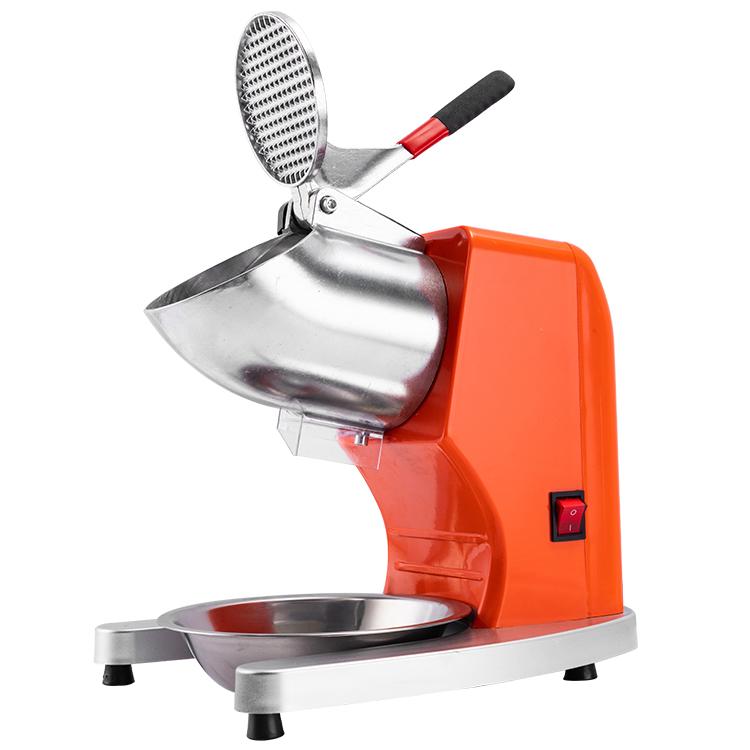 Trituradora de hielo manual precio chile