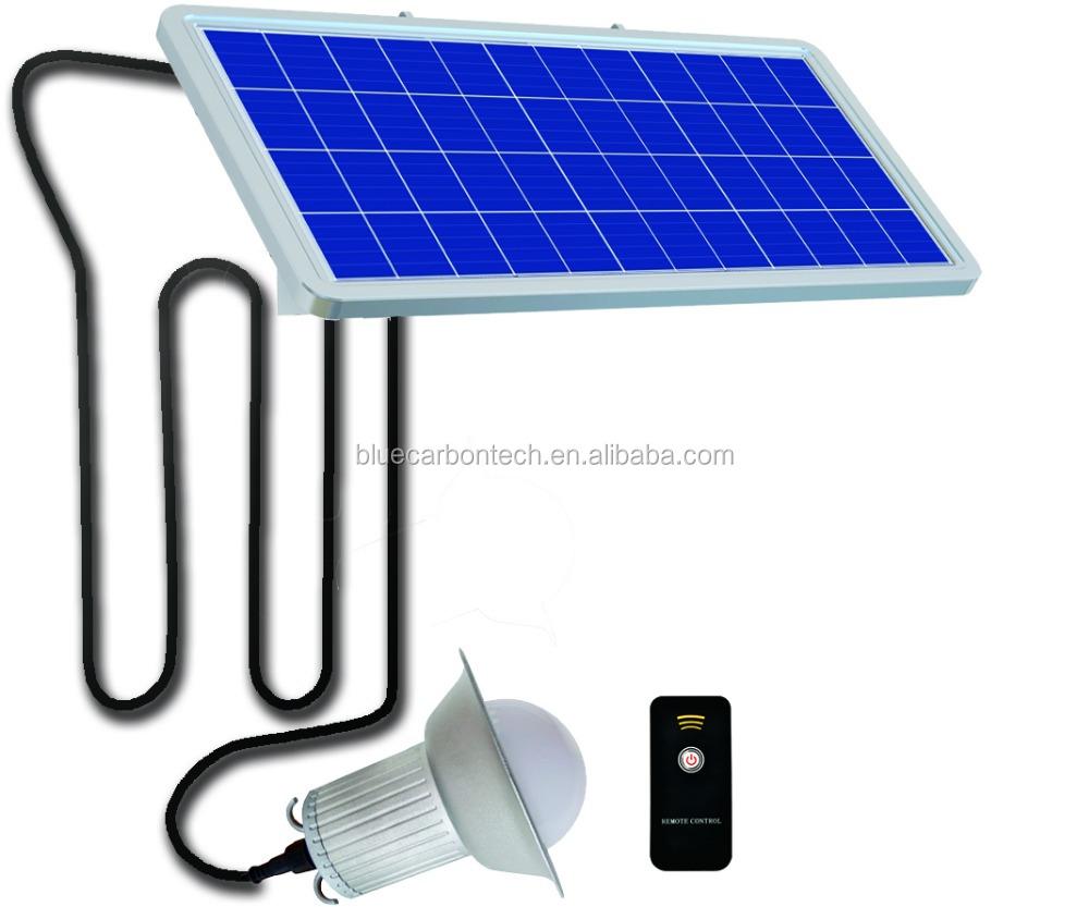High Brightness Outdoor Solar Powered Heat Lamp - Buy Solar Lamp ...