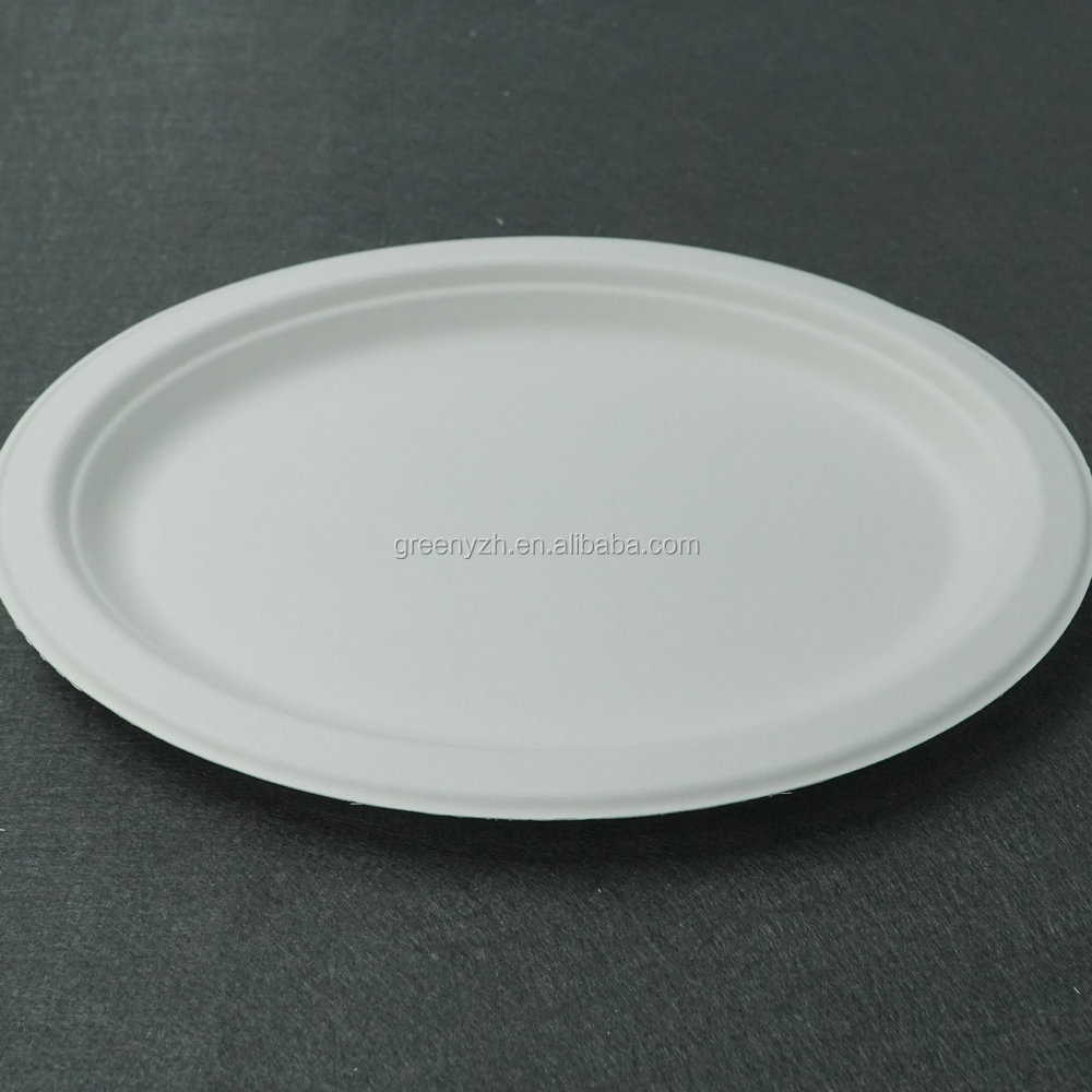 Oval Dinner Plates Oval Dinner Plates Suppliers and Manufacturers at Alibaba.com & Oval Dinner Plates Oval Dinner Plates Suppliers and Manufacturers ...