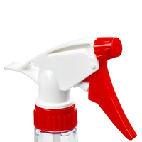 yuyao 28/400 high quality tigger sprayer for watering