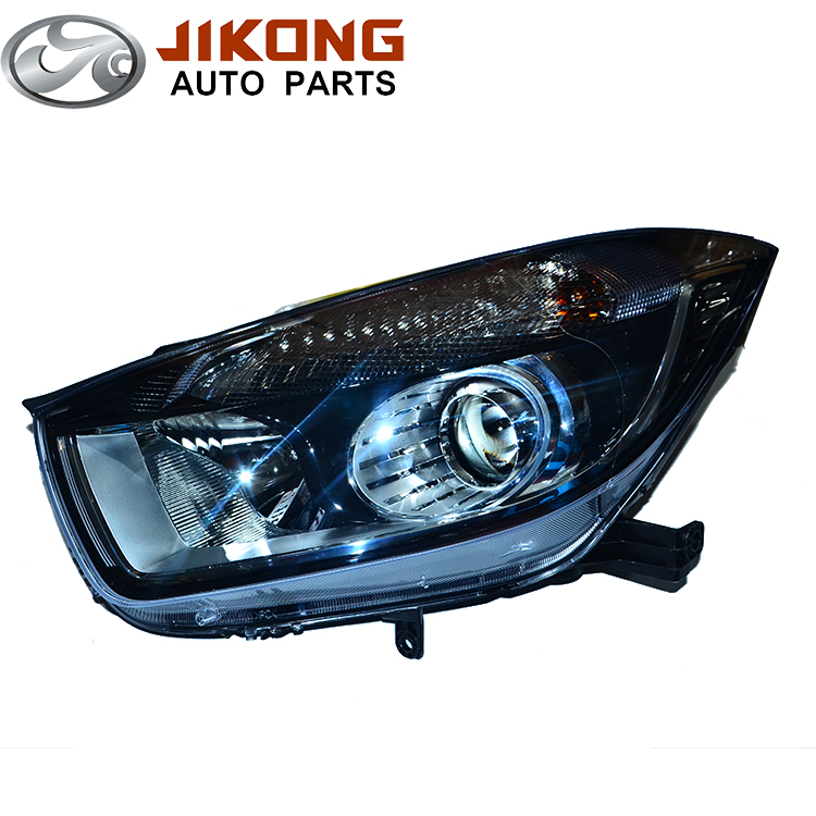 wholesale Jac s5 headlamp for jac s5 headlight