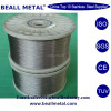 Stainless Steel Wire Coil ER2209