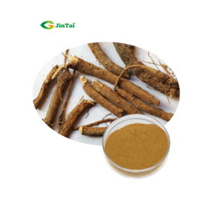 Factory Supply Mimosa Hostilis Root Bark Powder