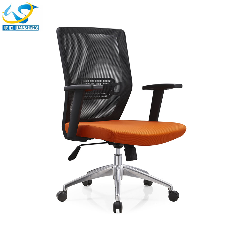 Best selling High Quality Mesh office mesh chair true designs office chair luxury wooden office chair