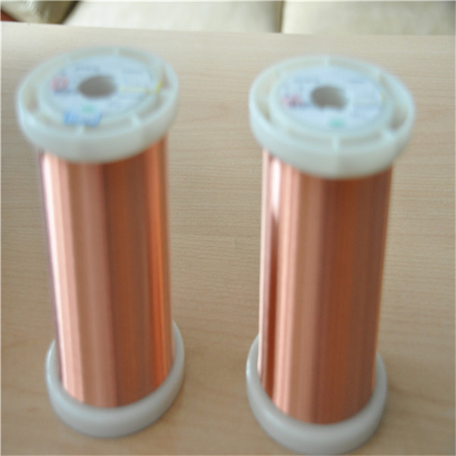 Relay,coils using high frequency superfine enamelled copper wires