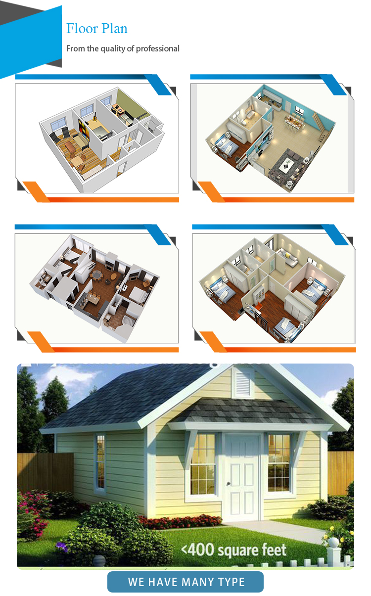 Prefabricated House Philippines House Plan And Design
