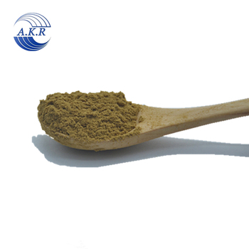 Manufacturer supply Male Health Enhancing Tribulus Terrestris Extract