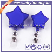 police badge holders XSBH0120