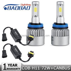 Welcome wholesales hot sale india price car led headlight