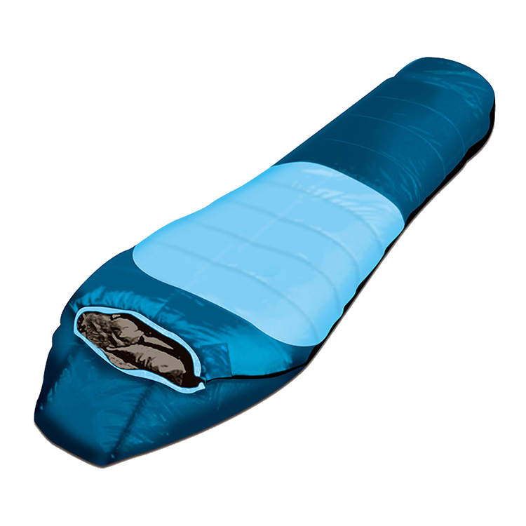 finest selection 73cd3 22fed Hot Sale Human Wearable Sleeping Bag In Body Shaped Kids Sleeping Bag - Buy  Kdis Sleeping Bag,Human Body Model,Sleeping Bag Product on Alibaba.com