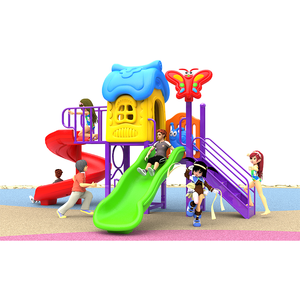 toboggan slide plastic,Cheap Children Toys Garden Slide Games Equipment Play Plastic Slide Factory Price,slide games for kids