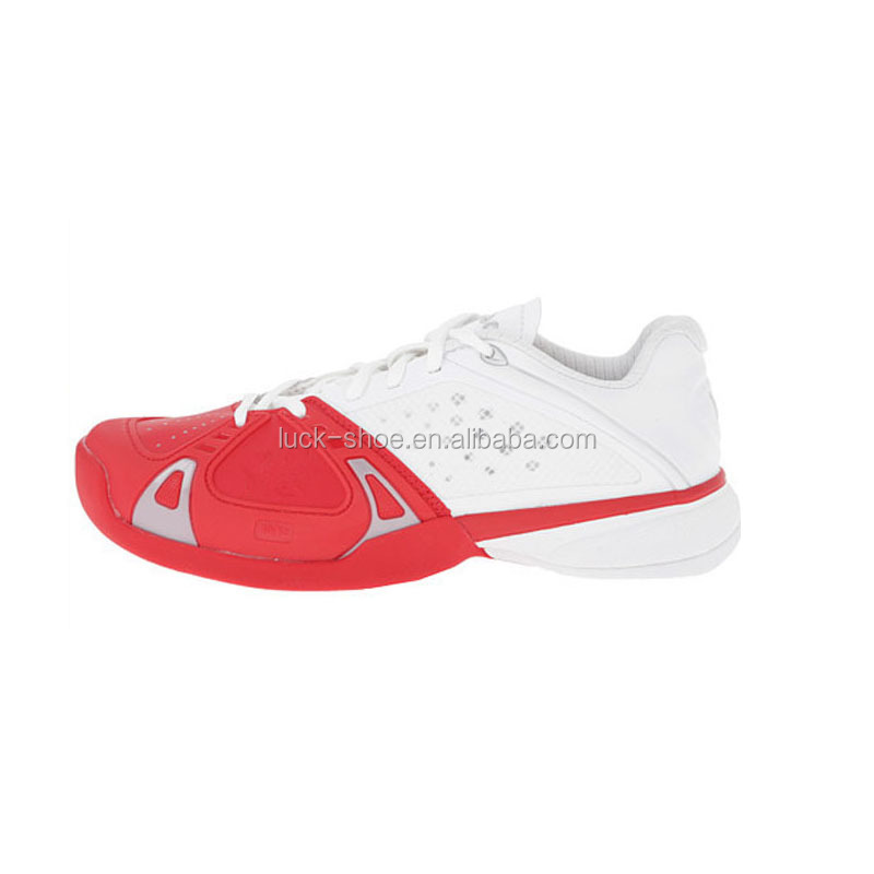 running wholesale best trainer tennis badminton White athletic sneaker ODM shoes shoes nq6a7vx8w4