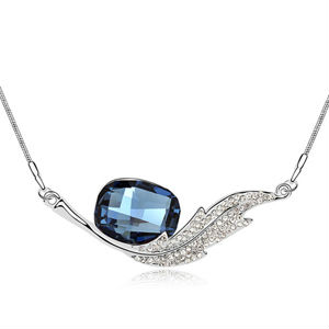 10990 gold filled classic custom fashion necklace baby jewelry