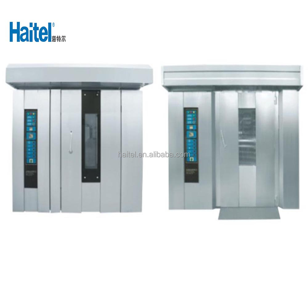 Oven For Bakery Price Philippines, Oven For Bakery Price Philippines ...