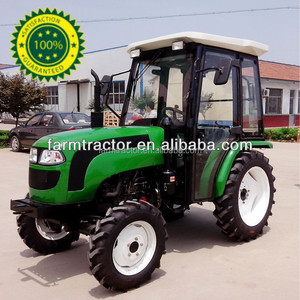 25hp to 45hp farming tractor for Canada
