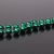wholesale mardi gras beads crystal beads in bulk
