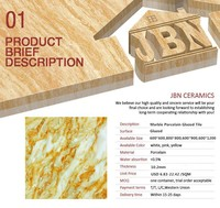 hotsale products tiles and marble