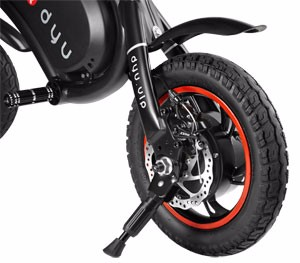 Stylish Appearance Safe And Practical Cheap Electro Bike E Bikes