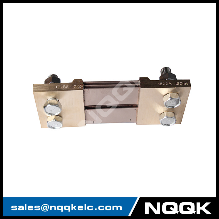 5 1500A 150mV FL-RS Russian type dc current shunt resistor.JPG