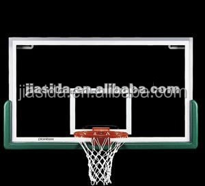 mini Basketball backboard organic backboard