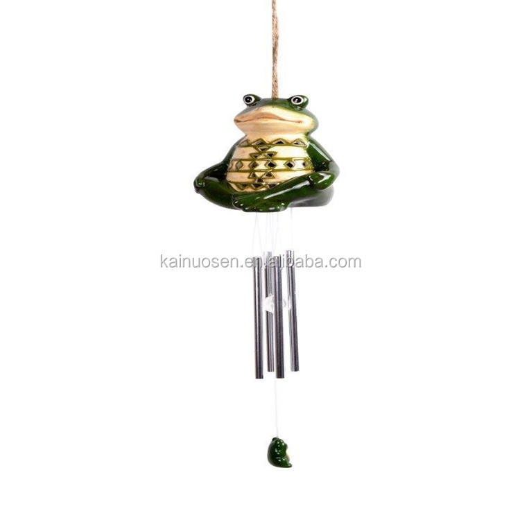 Hot Sale Personalized Handmade Wind Chime for Garden