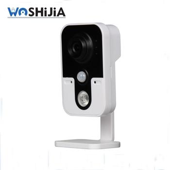 videochat-s-kameroy-smotret-onlayn-tryasut-chlenami