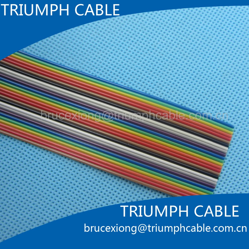 Computer Wiring Color Codes Wholesale, Codes Suppliers - Alibaba