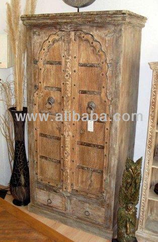 & Old Antique Indian Doors Wholesale Doors Suppliers - Alibaba