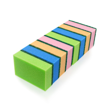Kitchen Cleaning Sponge Scouring Pad