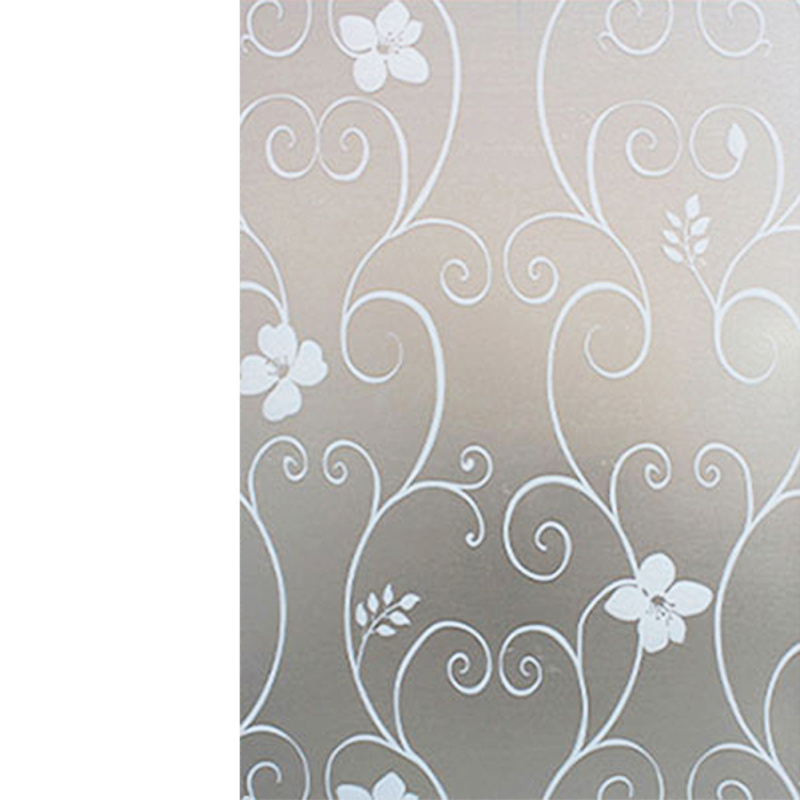 Frosted Glass Patterns Promotion-Shop for Promotional ...
