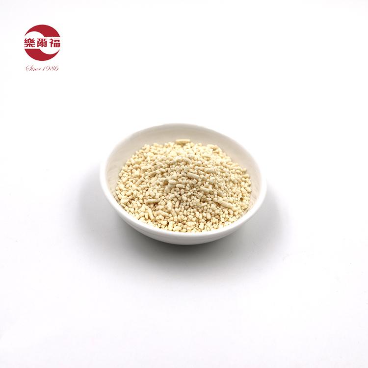 instant soursop ginger tea powder natural tea made with real ginger soursop flavor ginger tea - 4uTea | 4uTea.com