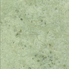 cheap marble floor , laiyang green marble,green marble tile