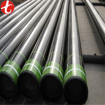Astm A106 Gr b Sch 120 Seamless Carbon Steel Pipe - Buy Astm A106 Gr b Sch  120 Seamless Carbon Steel Pipe,Sch 120 Seamless Carbon Steel Pipe,Astm A106