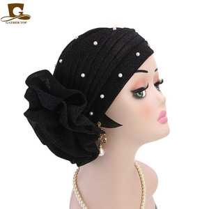 3df1021c3 Muslim Wedding Cap, Muslim Wedding Cap Suppliers and Manufacturers ...
