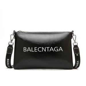 aaf838f85c Alibaba Online Shopping New Model Women Leather Bags Clutch Bag From China bag  female