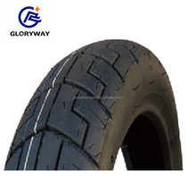 worldway brand shinko tires for motorcycle 3.00-18 dongying gloryway rubber