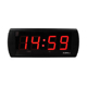 Best price custom digital wall electronic remote led countdown timer clock