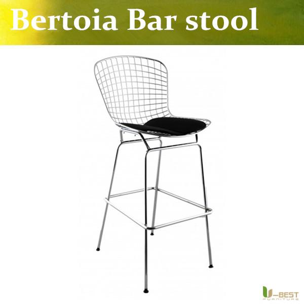 Online Kaufen Gro 223 Handel Bertoia Stuhl Aus China Bertoia