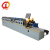 New condition Gypsum board Ceiling Tee Grid Roll Forming Machine Main Tee cross T production line ceiling tile making machine