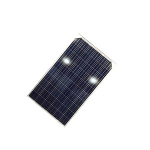 Sun power solar system with high efficiency silicon pv 250w ploy solar panel for apartment