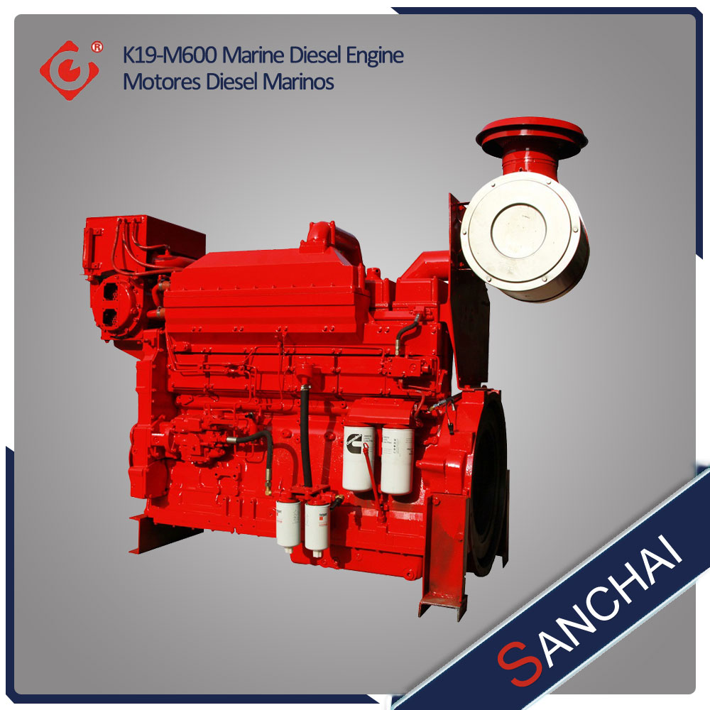 120hp marine diesel engine 120hp marine diesel engine suppliers and manufacturers at alibaba com