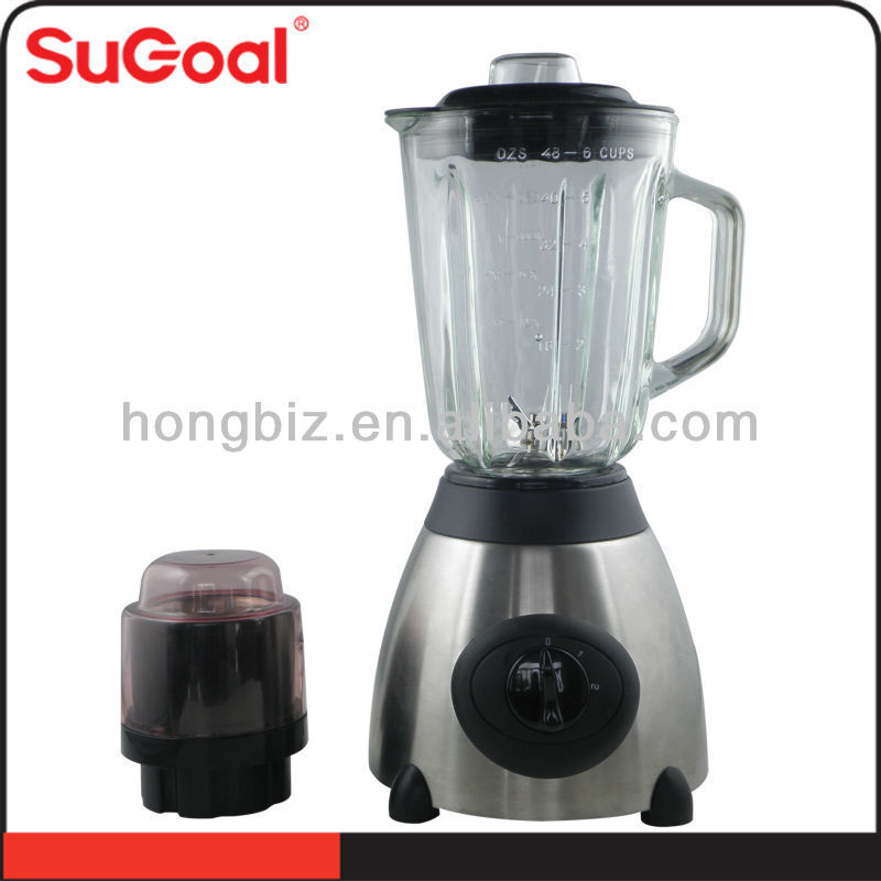 2014 Sugoal Home Appliances China Hand Blender Parts Milkshake ...