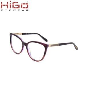 621280f21598 Women Eyeglass Frames