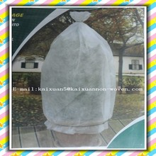 [BSCI FACTORY] garden cover pp nonwoven fabric/landscape fabric for winter protection/pp nonwoven fabric