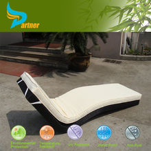 Wholesale Outdoor Furniture Sun Lounger Lowes Indoor Pool Furniture
