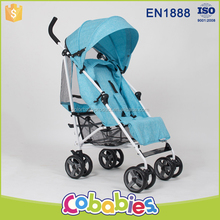Wholesale China Modern luxury jogger junior baby stroller