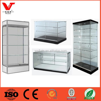 toy display cabinet wall mount glass display cabinets model car