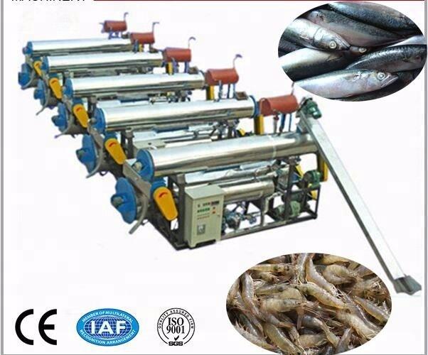 foto de harina de pescado (1) .jpg