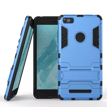 new arrival 1f8fc d4ee7 Iron-bear Stand Rugged Hybrid Armor Phone Case Back Cover For Xiaomi Mi4c -  Buy Back Cover For Xiaomi Mi4c,Phone Case For Xiaomi Mi4c,Armor Case Cover  ...