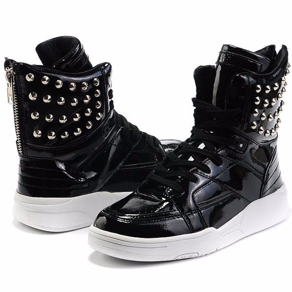 Popular Hip High Boots Buy Cheap Hip High Boots Lots From